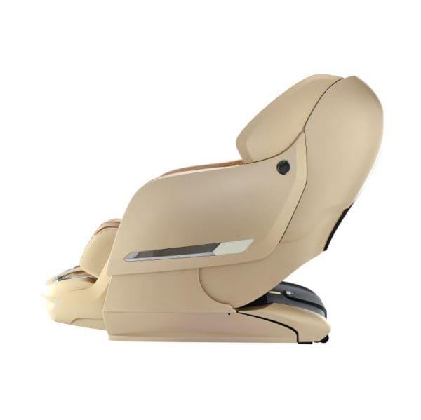 صندلی ماساژور روتای Rotai 8600S 3