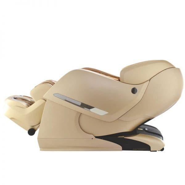 صندلی ماساژور روتای Rotai 8600S 4