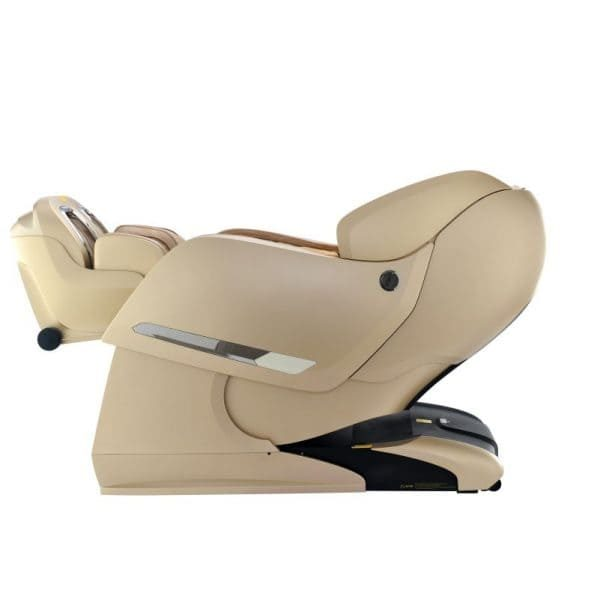 صندلی ماساژور روتای Rotai 8600S 5