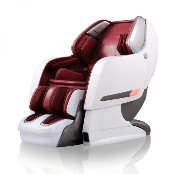 صندلی ماساژور روتای Rotai 8600S