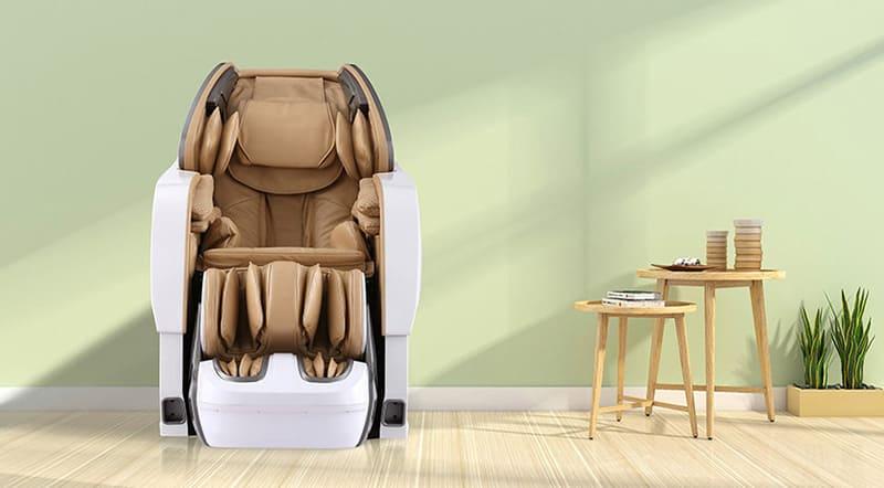 صندلی ماساژور روتای Rotai 8600S 7
