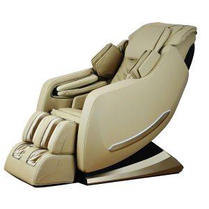 صندلی ماساژور آی ریلکس مدل iRelax L003