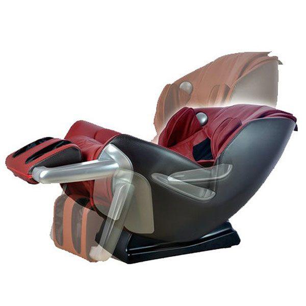 صندلی ماساژور ای ریلکس مدل iRelax S002 1
