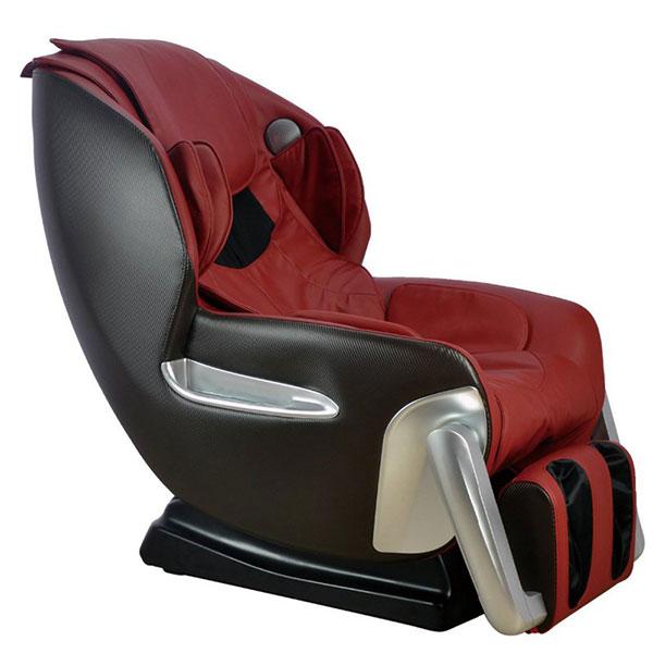 صندلی ماساژور ای ریلکس مدل iRelax S002