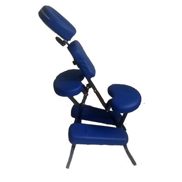 صندلی ماساژ پرتابل MBS BM2H 1