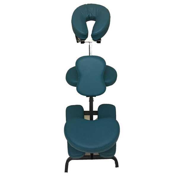صندلی ماساژ پرتابل MBS BM2H 3