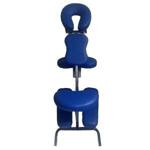 صندلی ماساژ پرتابل MBS BM2H