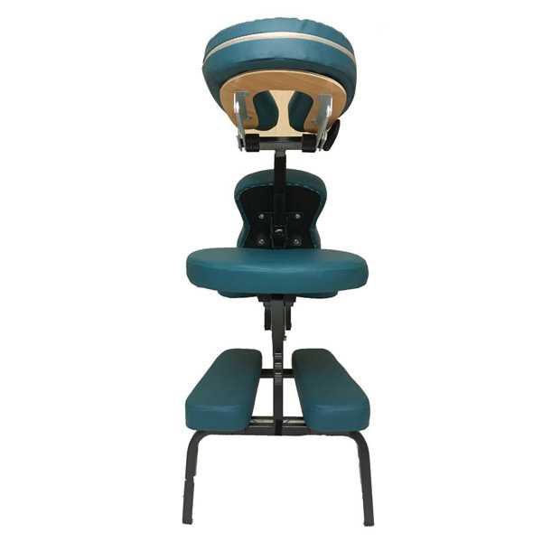 صندلی ماساژ پرتابل MBS BM2H 4