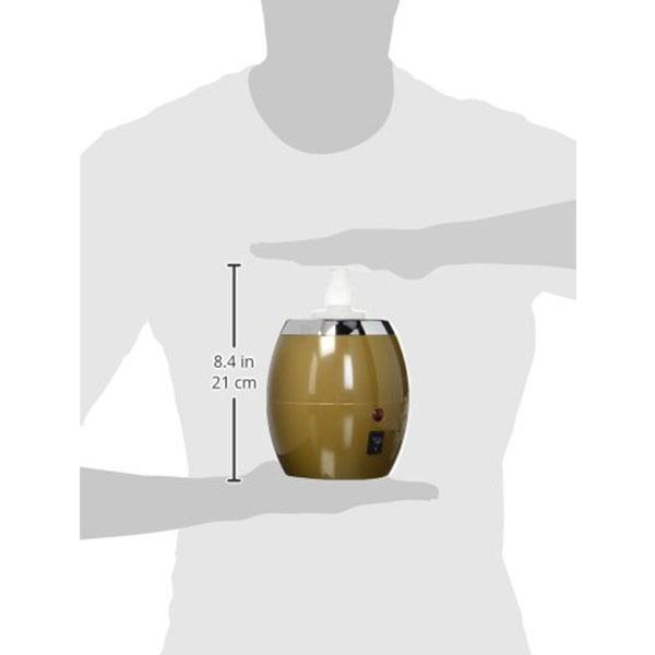 گرمکن روغن ماساژ Massage Oil Warmer 3
