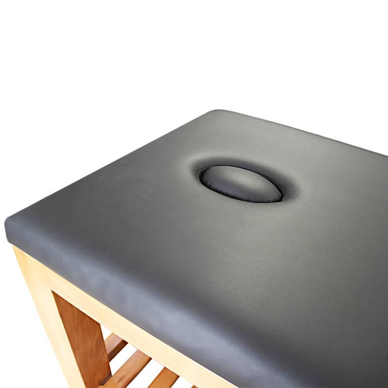 تخت ماساژ ثابت ریلکس Relax SRF1S30