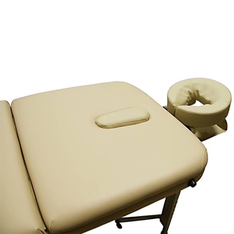 تخت ماساژ پایه آلمینیومی ریلکس Relax 1038 3