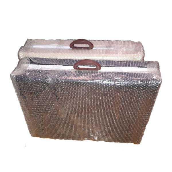 تخت ماساژ پرتابل پایه فلزی سوراخ دار PT04 5