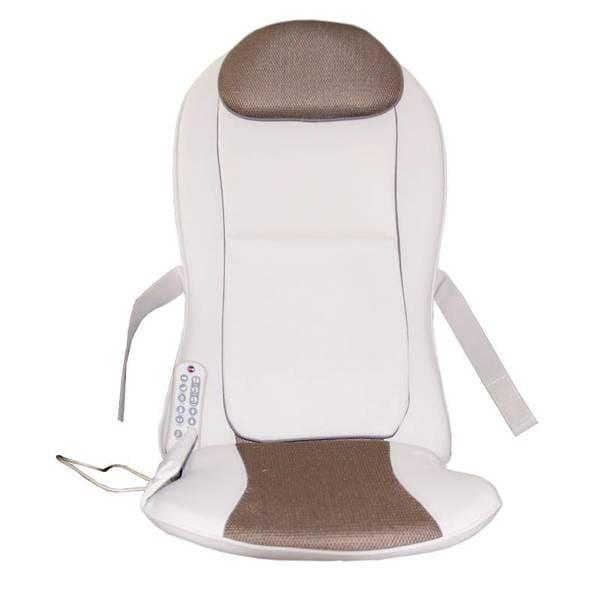 روکش صندلی ماساژور اوسیم Osim uRelax OS3605