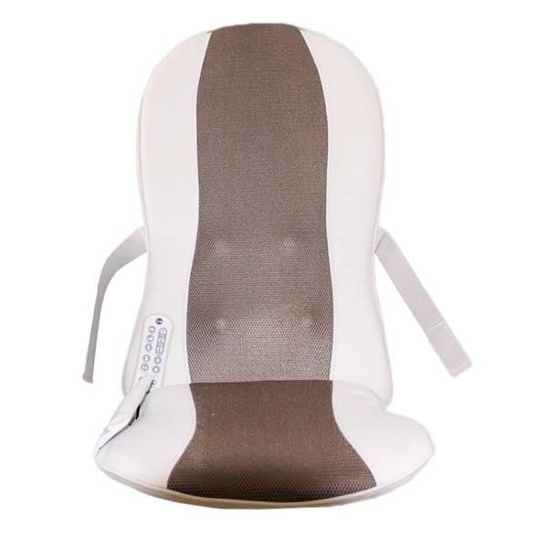 روکش صندلی ماساژور اوسیم Osim uRelax OS3605 2