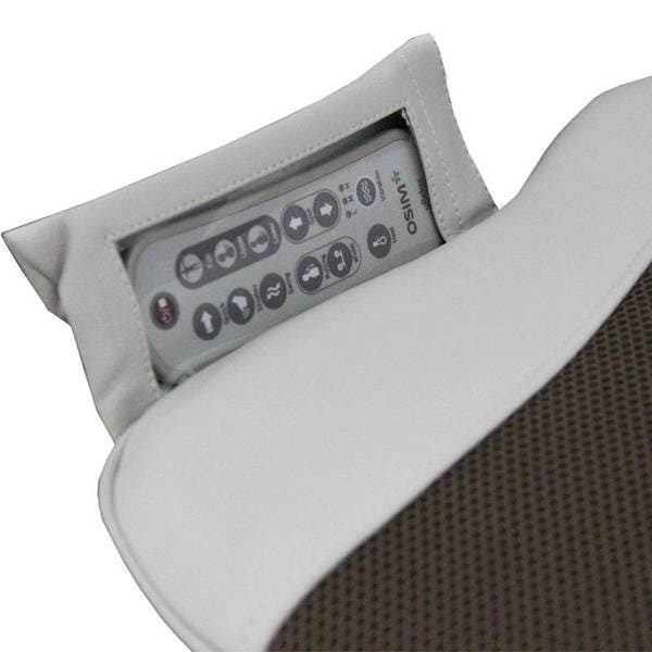 روکش صندلی ماساژور اوسیم Osim uRelax OS3605 4