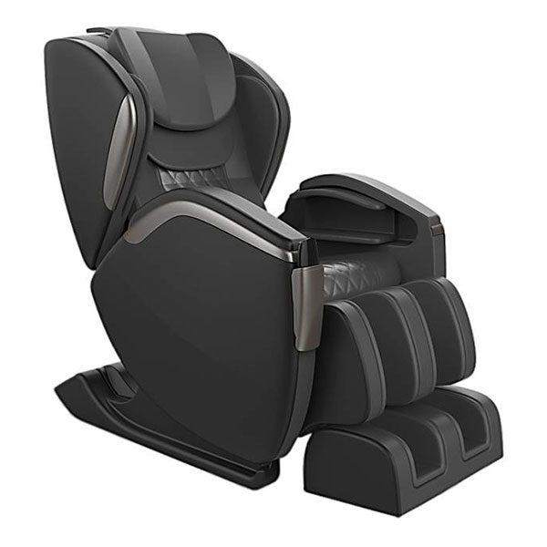 صندلی ماساژور آکیومد Accumed AM310