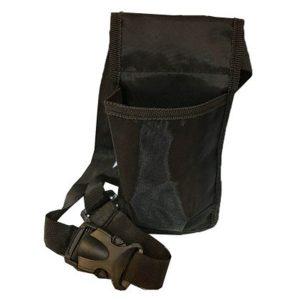 کیف جا روغنی ماساژ Oil Bag