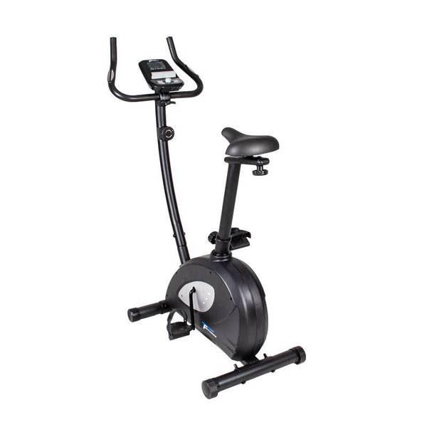 دوچرخه ثابت توربو فیتنس Turbo Fitness 110 1