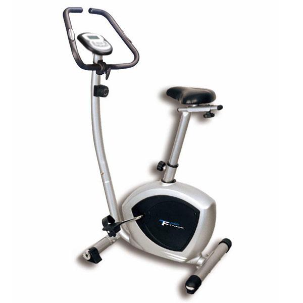 دوچرخه ثابت توربو فیتنس Turbo Fitness 210