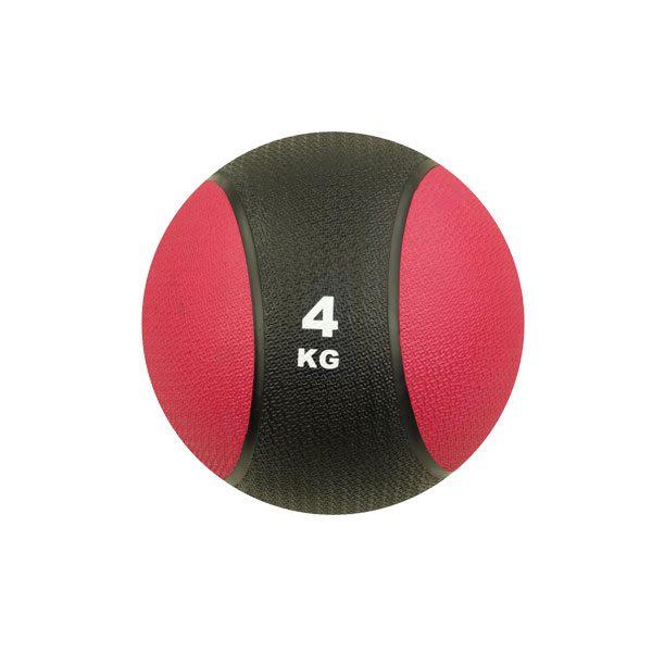 توپ مدیسن بال رنگی Medicine Ball LTF 1