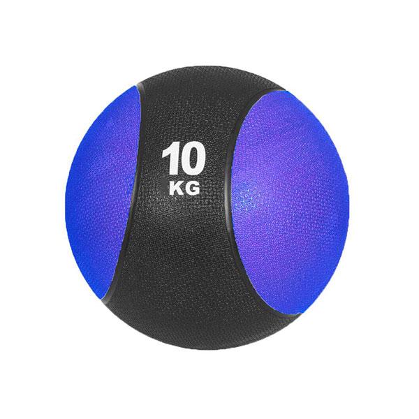 توپ مدیسن بال رنگی Medicine Ball LTF 4