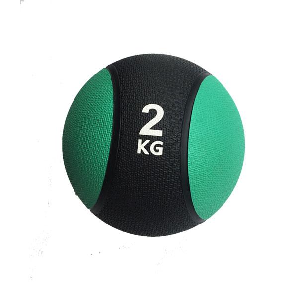 توپ مدیسن بال رنگی Medicine Ball LTF