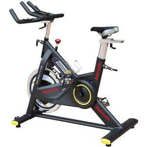 دوچرخه اسپینینگ باشگاهی آذیموس AZIMUTH AZ-8606