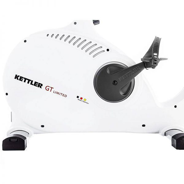دوچرخه ثابت خانگی کتلر Kettler GT-Limited 2