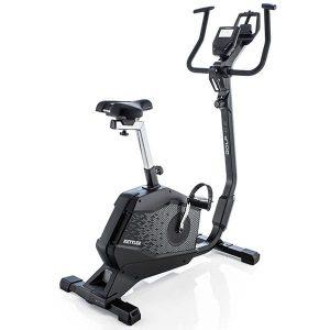 دوچرخه ثابت خانگی کتلر Kettler Golf-C2