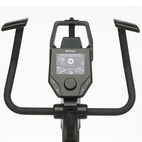 دوچرخه ثابت خانگی کتلر Kettler Golf-C4 1