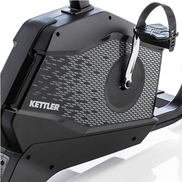 دوچرخه ثابت خانگی کتلر Kettler Golf-C4 2