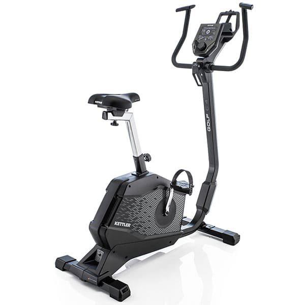دوچرخه ثابت خانگی کتلر Kettler Golf-C4