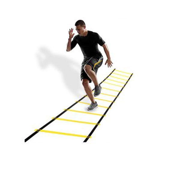 نردبان چابکی Speed Ladder TW