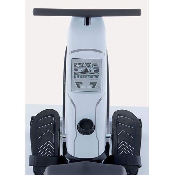 دستگاه روئینگ کتلر Kettler Coach M 5
