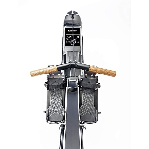 دستگاه روئینگ کتلر Kettler Coach S 1