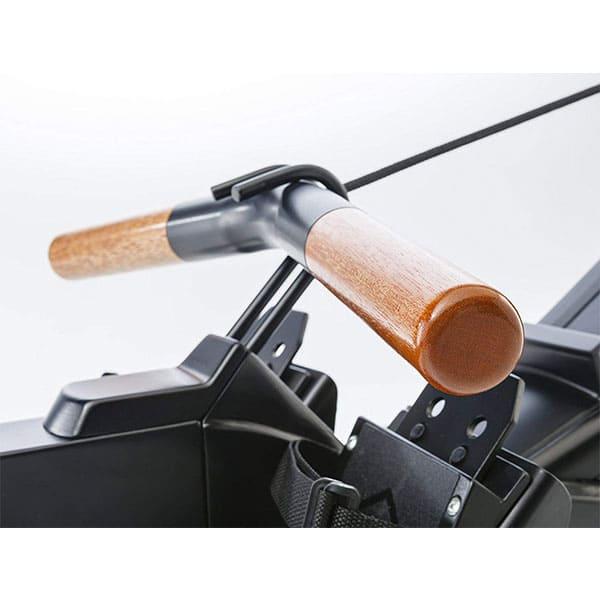 دستگاه روئینگ کتلر Kettler Coach S 2