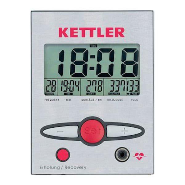 دستگاه روئینگ کتلر Kettler Favorit 2