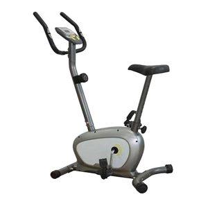 دوچرخه ثابت کلاسیک فیتنس Classic Fitness 100