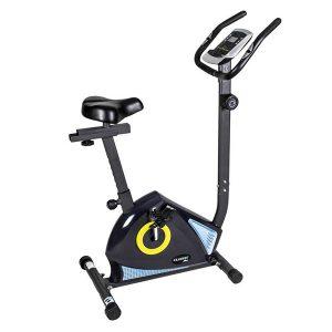 دوچرخه ثابت کلاسیک فیتنس Classic Fitness 200