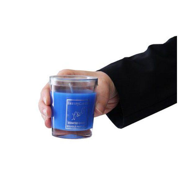 شمع وارمر عطری لیوانی جوپ Joop 1