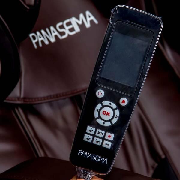 صندلی ماساژور پاناسیما Panaseima 1003 3