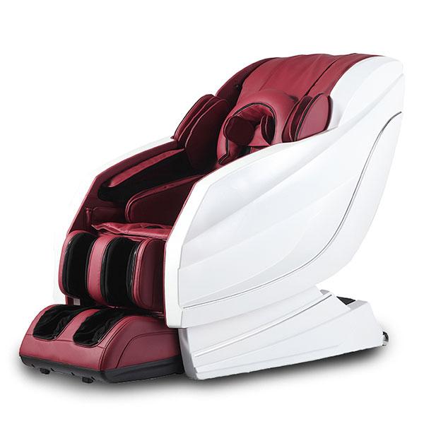 صندلی ماساژور GUSTO GU-A10 1