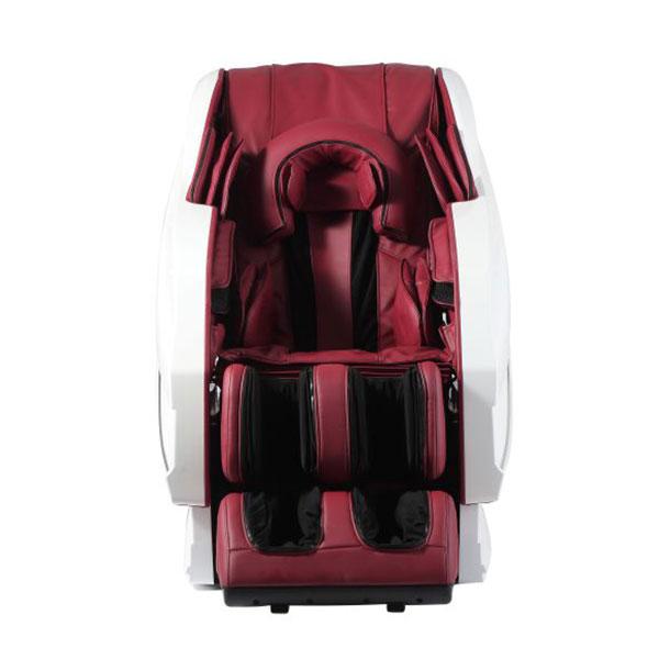 صندلی ماساژور GUSTO GU-A10 4