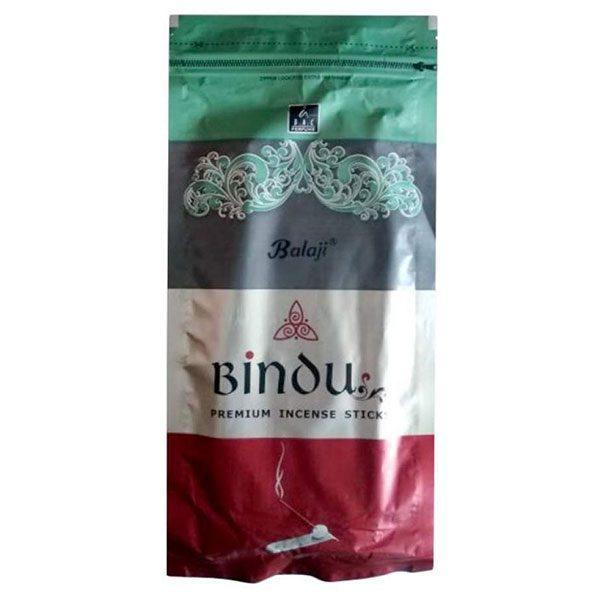 عود ارگانیک بالاجی 110 گرمی Balaji Bindu
