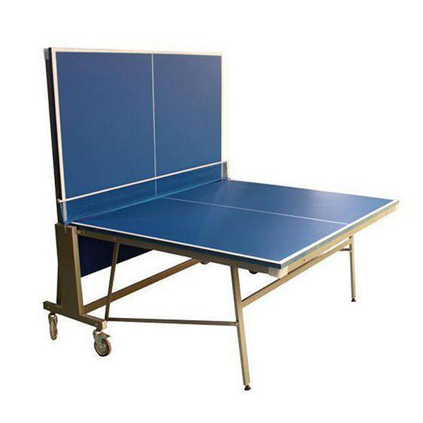 میز پینگ پنگ ام دی اف Ferdos Sport TU5