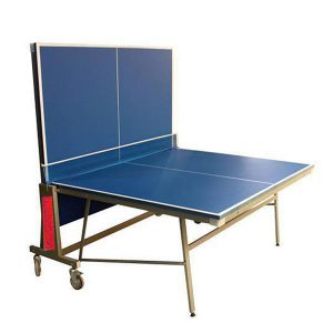 میز پینگ پنگ ام دی اف Ferdos Sport TU6