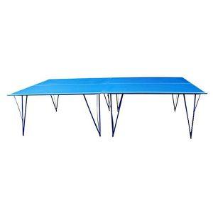 میز پینگ پنگ ساده Ferdos Sport TS1