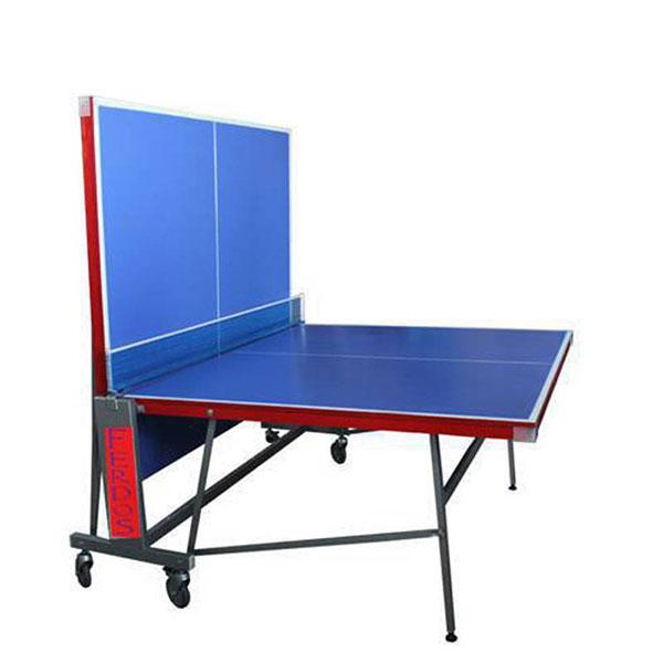 میز پینگ پنگ Ferdos Sport TU1