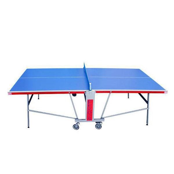 میز پینگ پنگ Ferdos Sport TU2