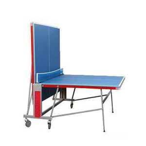 میز پینگ پنگ Ferdos Sport TU3